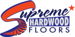 Supreme Hardwood Floors Inc