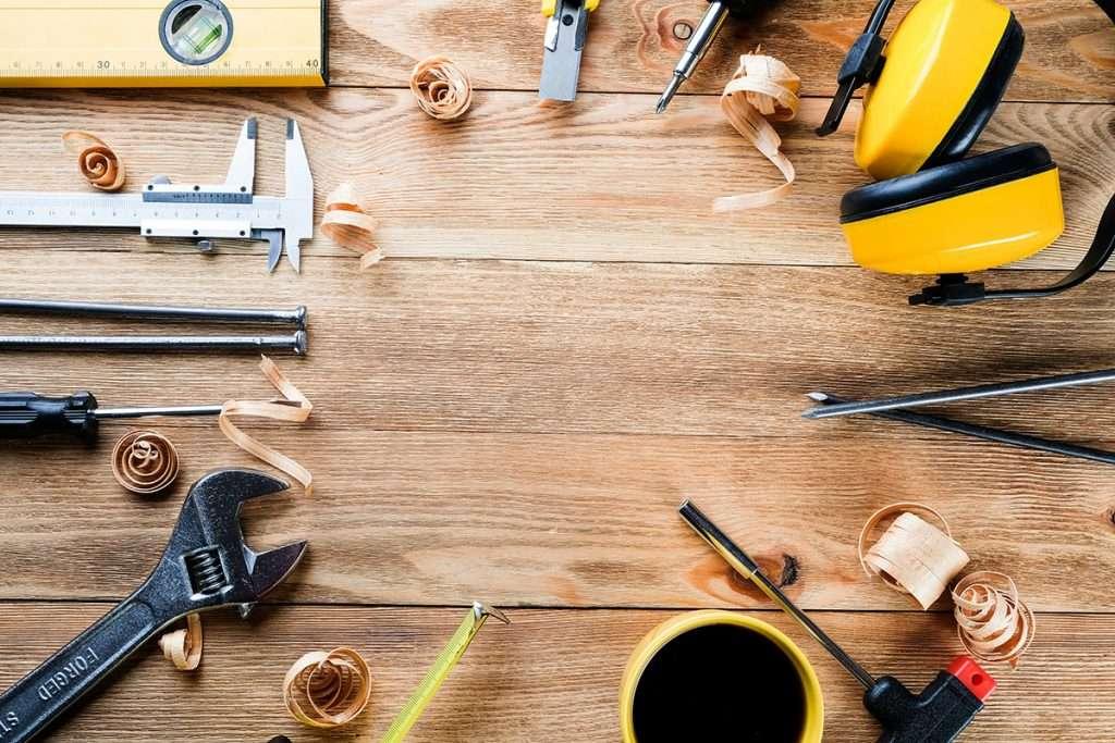 hardwood floors austin texas