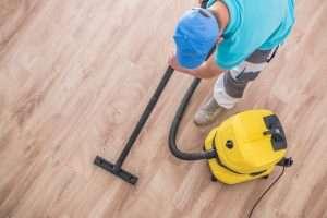 Hardwood Flooring, Austin, TX