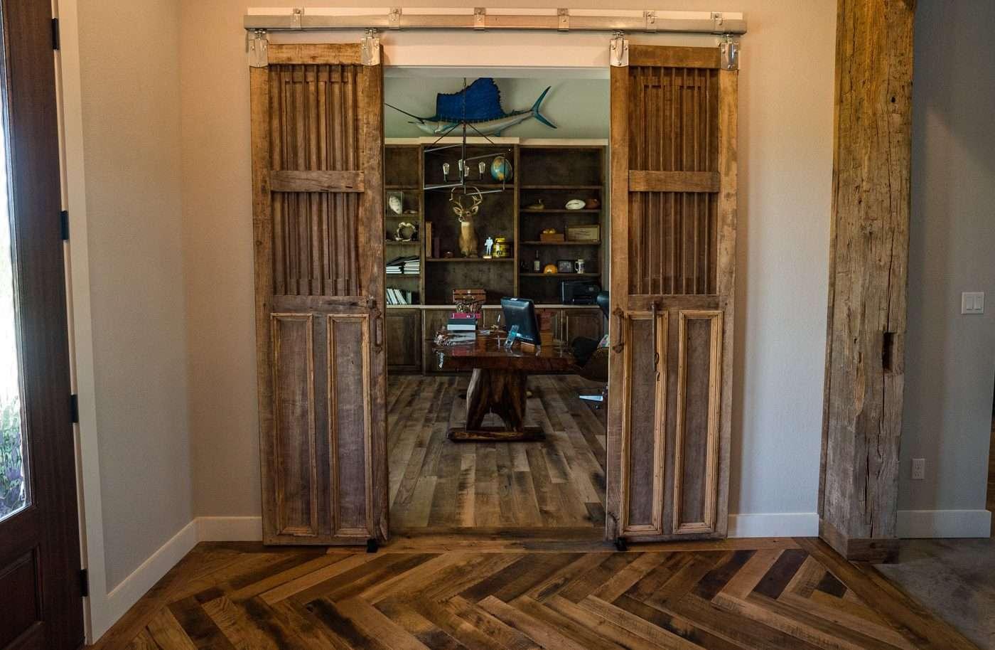 Factors to Consider When Buying Hardwood Flooring
