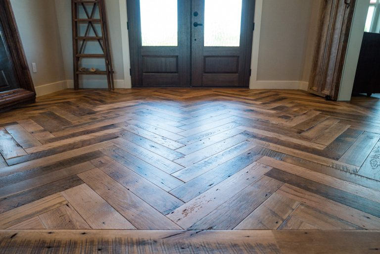 Reclaimed-Wood-Floor-2