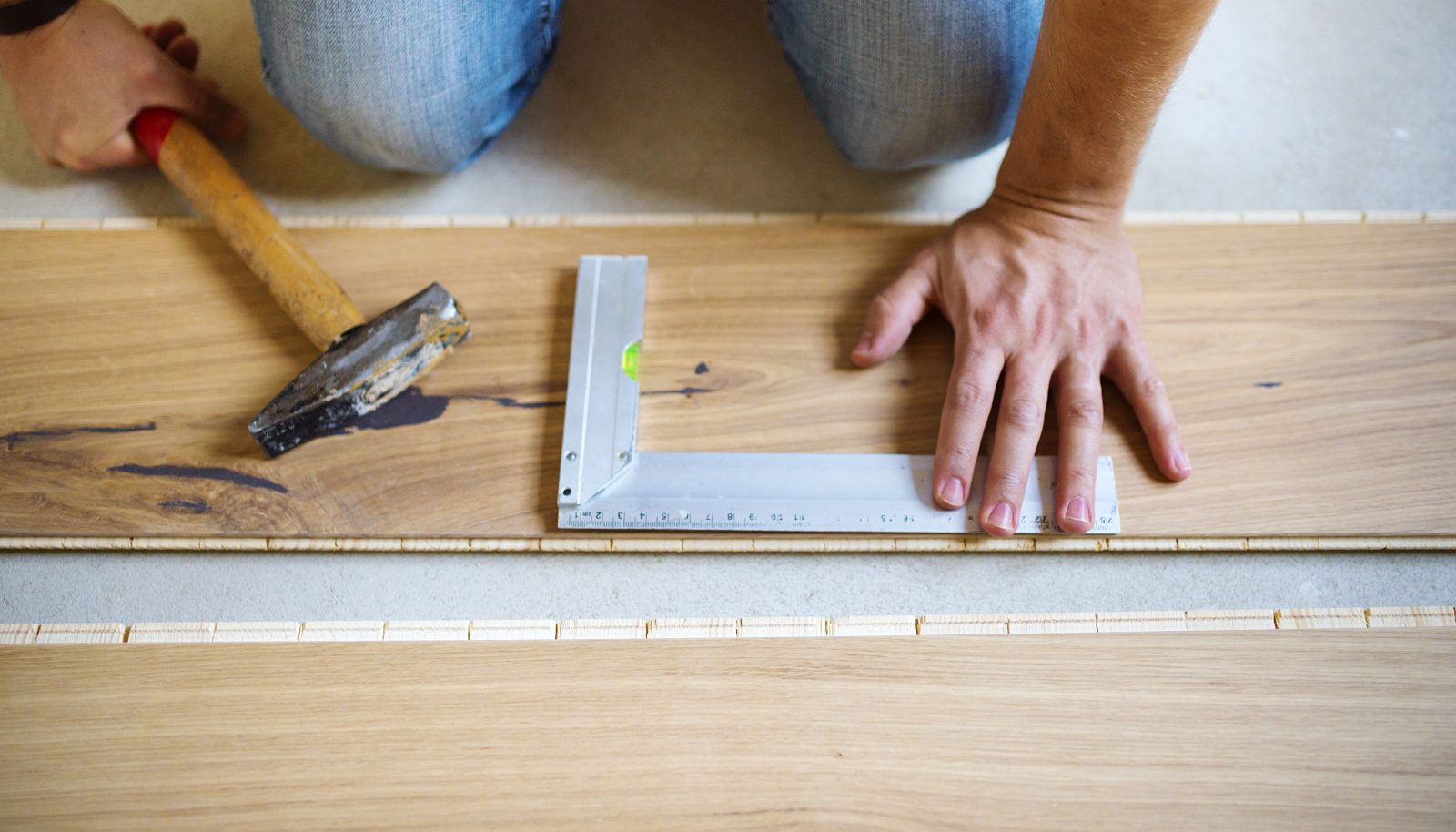Which Type of Hardwood Flooring is Best?